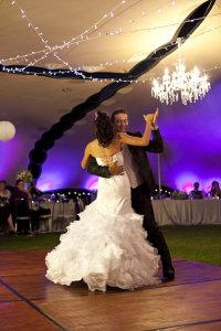RENTAL_WEDDING_POPUP