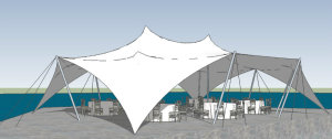 3d TENT STYLING_OPT2