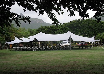 kilobush-stretch-tents-27-GREY-TENT-SEMINAR