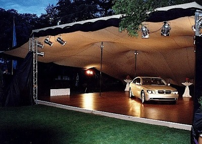 kilobush-stretch-tents-BMW-event