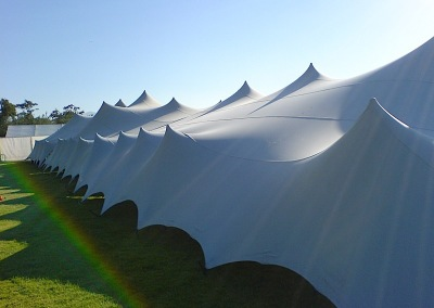 kilobush-stretch-tents-Closed-side-of-tent