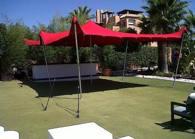 kilobush-stretch-tents-Club-de-Padel-Alhambra- Marbella