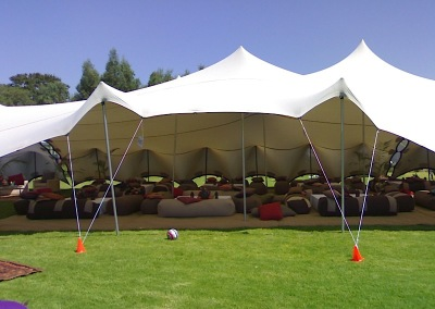kilobush-stretch-tents-Decor-Entrances-tent-at-Spier