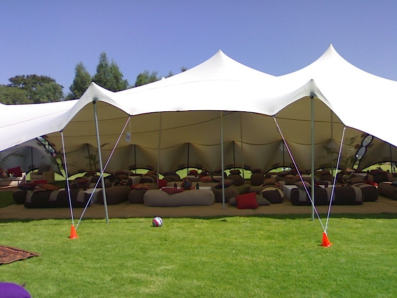 Stretch Tent Gallery Kilobush Stretch Tent Rentals