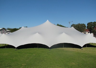 kilobush-stretch-tents-GREY-10X15