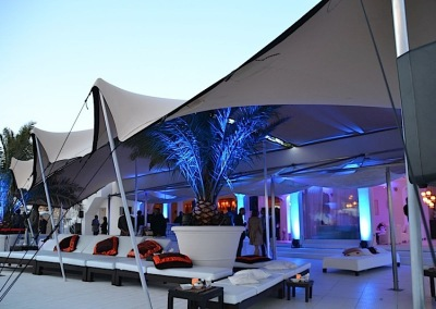 kilobush-stretch-tents-Puro-Beach-Mallorca