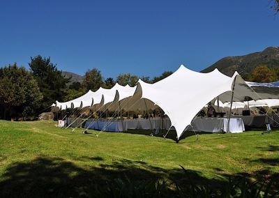 kilobush-stretch-tents-WHITE-WEDDING-B