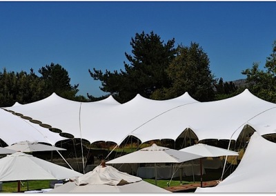 kilobush-stretch-tents-boda-blanca-2