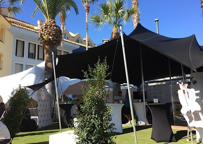 kilobush-stretch-tents-corporate-events