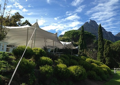 kilobush-stretch-tents-elegant-outdoor-events