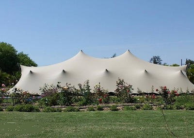 kilobush-stretch-tents-garden-wedding