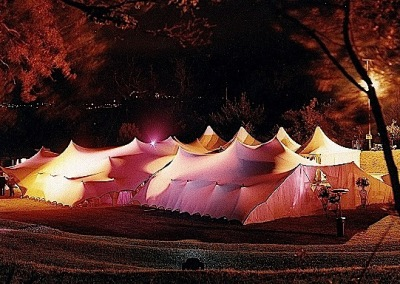 kilobush-stretch-tents-nighttime-event
