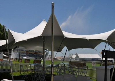 kilobush-stretch-tents-outdoor-event