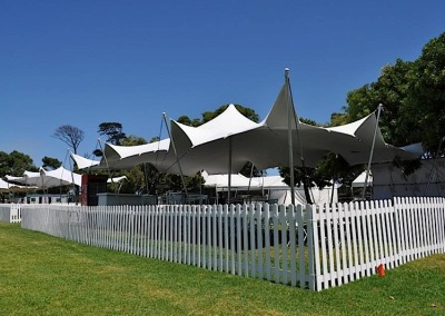 kilobush-stretch-tents-outdoor-event-fenced-in