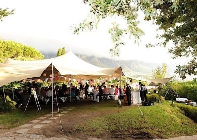 kilobush-stretch-tents-outdoor-wedding-setup