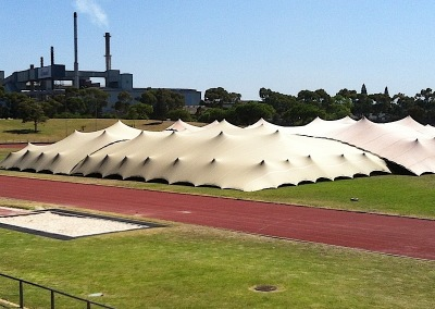 kilobush-stretch-tents-sporting-event