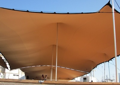 kilobush-stretch-tents-syc-mallorca