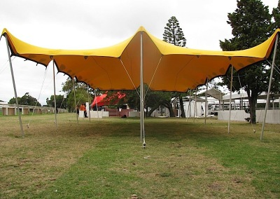 kilobush-stretch-tents-yellow-tent